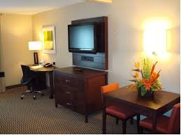 Comfort Inn Markham Il Holiday Inn Express U0026 Suites Toronto Markham Richmond Hill On