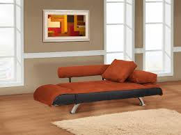 loveseat sleeper sofa crate and barrel loveseat sofa bed for