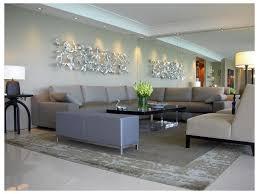 37 enchanted shabby chic living room designs living room wall art