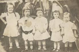 Dress Clothes For Toddlers United States Until What Age Did Little Boys In The Early 1900s