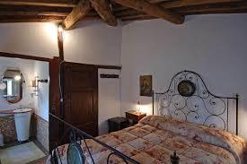 Rustico Bedroom Set Bed And Breakfast Rustico Sara Molazzana Italy Booking Com