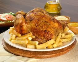 18 best peru pollo a la brasa l24 images on peruvian