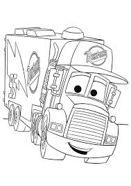 cars coloring pages coloring pages print