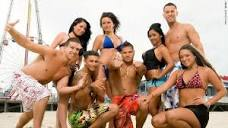 alchetron.com/cdn/jersey-shore-tv-series-1740f1e8-...