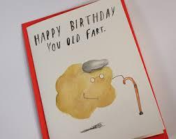 happy birthday lady johnny depp birthday card