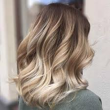 31 lob haircut ideas for 31 gorgeous long bob hairstyles balayage lob blonde balayage