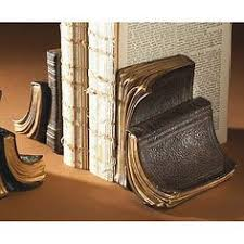 unique bookends interesting unique bookends home designing
