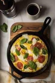 Cast Iron Cooking 159 Best Breakfast Recipes Images On Pinterest Cast Iron Skillet