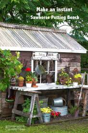 best 25 garden shed interiors ideas on pinterest potting sheds