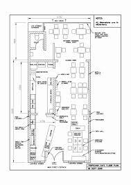 bathroom layout design tool free floor plan design awesome cafe floor plans bathroom layout tool