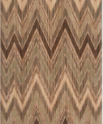 Infinity Area Rugs Earth Toned Area Rugs Infnity Collection Safavieh