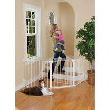 Banister Gate Adapter Baby Gates Banister Adapter Target