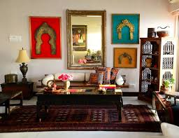 ethnic indian home decor ideas ethnic indian living room designs coma frique studio 10831bd1776b