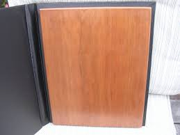 Kitchen Door Styles For Cabinets Kitchen Slab Cabinet Doors Flat Panel Vs Raised Panel Interior