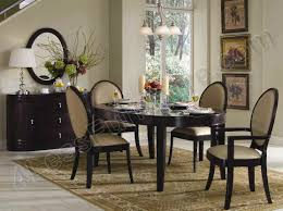 Dining Room Sets On Sale Formal Dining Room Furniture From The Wooden Materials