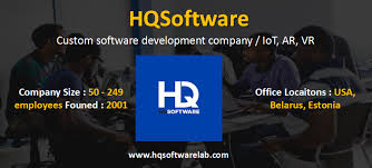 hybrid kitchen travel technology software application top 25 trusted custom software development companies usa
