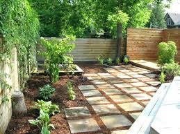 Garden Hardscape Ideas Hardscaping Ideas For Front Yard Subwaysurfershack Club