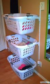 Laundry Room Accessories Storage by 103 Best Buanderie Images On Pinterest Home Room And Live