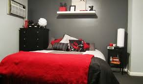 Black Bedding Bedding Set Gray And White Bedroom Ideas Amazing Red And Grey