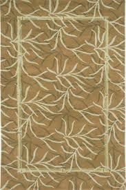 trendy design cheapest area rugs imposing decoration light blue