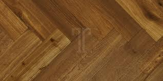 Herringbone Laminate Flooring Velentre Herringbone 2 Ply 20mm Engineered Oak Wood Flooring