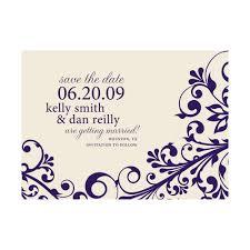 printable confirmation invitations printable confirmation cards