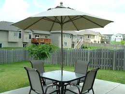 Sams Patio Heater by Patio Ideas Patio Furniture With Fire Pit Clearance Image Of