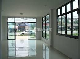 3 Story Building Raw1099 New 3 Story Building Infront Of The Main Road Close To