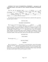 commission sales agreement example commission agreement template