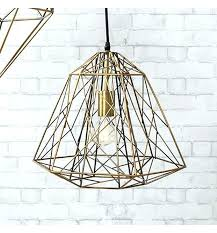 wire pendant light fixtures wire pendant light keurslager info