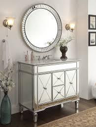 Bathroom Vanities Miami Florida Bathroom Gorgeous Miami Bathroom Vanity Snazzy Chans Furniture