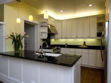 kitchen ideas houzz kitchen design ideas houzz houzz kitchen ideas wowruler home tips