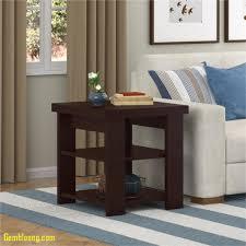 living room ls walmart living room luxury tables for living room granite tables for