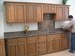 Oak Bathroom Cabinets granite cabinetry kitchen cabinets bathroom cabinets u0026 cabinets
