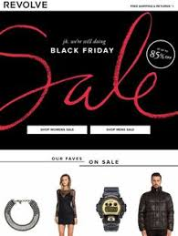 target black fridayack friday why is it called black friday figure out at this website https