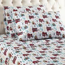 pattern queen sheet buy set bed in a bag from bed bath beyond
