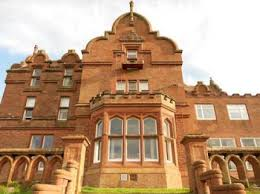country house hotel adamton country house hotel deals reviews prestwick laterooms com