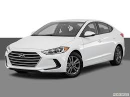 reviews on hyundai elantra 2014 hyundai elantra and used hyundai elantra vehicle pricing