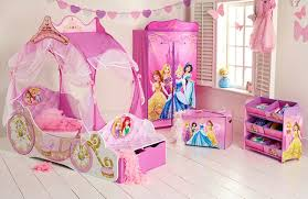 Princess Bedroom Furniture Kids Furniture Amazing Disney Princess Bedroom Set Disney