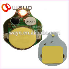 led pcb board mini christmas lights led light pcb buy led light