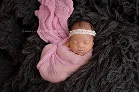 photographers in richmond va richmond va newborn photography 11 sixteen photography