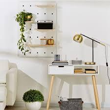 home design stores australia 586 best kmart australia style images on pinterest child room