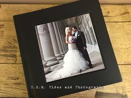 best wedding albums 42 best wedding albums images on wedding album