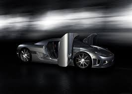 koenigsegg ccx white koenigsegg ccx wallpapers wallpaper cave