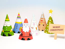 christmas tree decorations ideas 2014 home modelling style