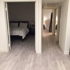 image hardwood flooring 76 photos flooring ventura ca