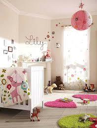 promotion chambre bébé lit bebe promotion chambre bacbac discount best of verbaudet chambre