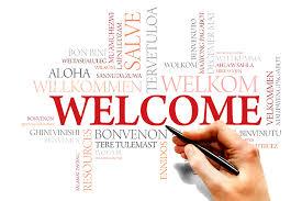 key words bureau de traduction toutes langues et copywriting