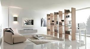 home gallery design furniture philadelphia furniture for home design simple kitchen detail