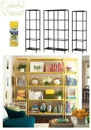 Bookshelf Styling How To Style A Bookcase By Laurel Bern Westchester County Interiors